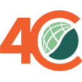 Logo 4c Mini