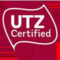Logo Utz Mini